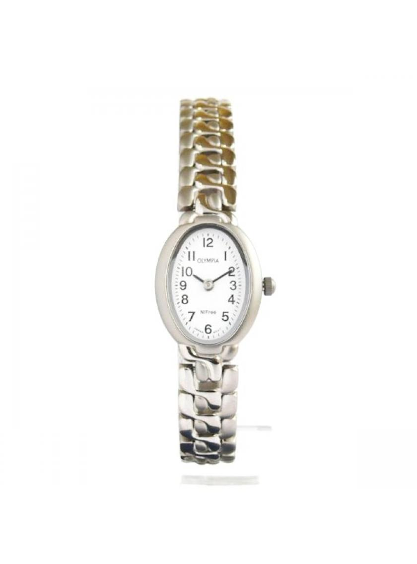 Dámské hodinky OLYMPIA 10123