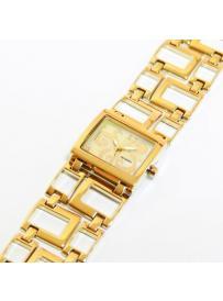 Dámské hodinky OLYMPIA 30094