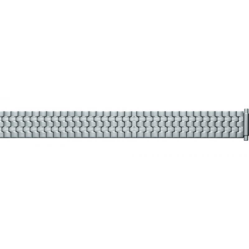 Oceľový remienok 22mm CONDOR FEC114