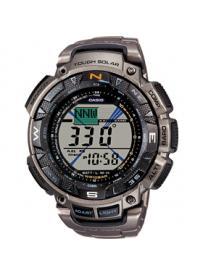 61cf3922316 Pánské hodinky CASIO PRO TREK PRG-240T-7