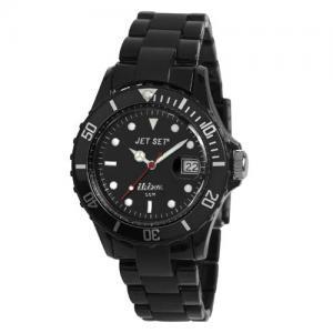 Pánské i dámské hodinky JET SET J1219M-2267