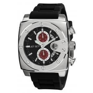 Pánské hodinky JET SET J31733-237