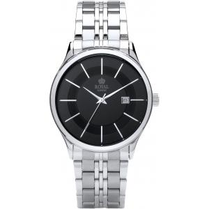 Pánské hodinky ROYAL LONDON 41291-01