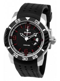Pánské hodinky MEORIS   S11Ti-05B