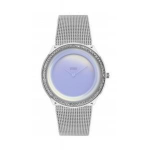 f73cc23d4bb Dámské hodinky STORM Zuzori Crystal - Ice Blue 47374 IB