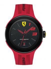 Pánské hodinky FERARRI 830220
