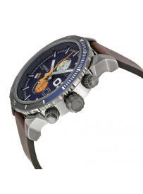Pánské hodinky DIESEL DZ4350