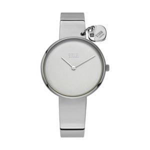 Dámské hodinky STORM Alina Silver 47435/S