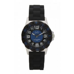 Dětské hodinky JVD J7168.2