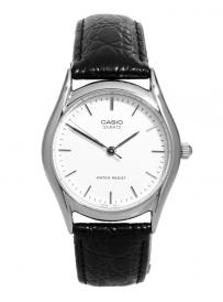 Pánské hodinky CASIO MTP-1154E-7A