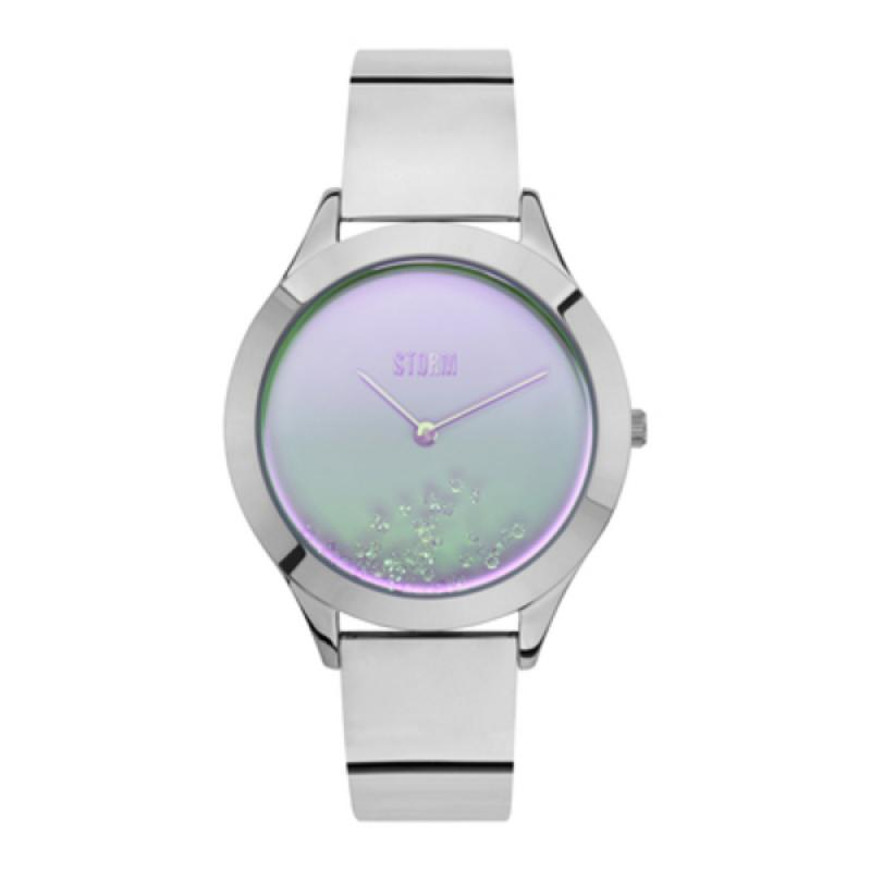 Dámské hodinky STORM Calystia Ice 47437/ICE