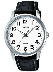 Pánské hodinky CASIO MTP-1303PL-7BVEF