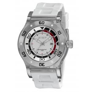 Pánské hodinky JET SET Rimini J61153-131