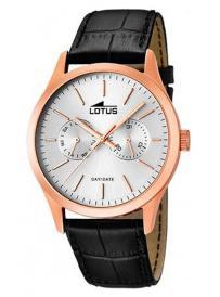 Pánské hodinky LOTUS Mlt L15958/1