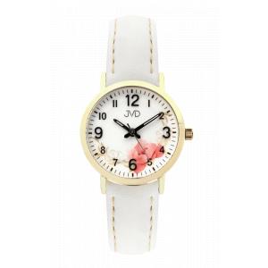 Dětské náramkové hodinky JVD J7184.21