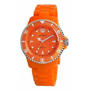 Pánské i dámské hodinky JET SET Addiction J16354-18