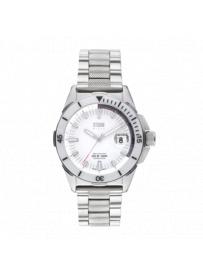 Pánské hodinky STORM Aquatec White 47145/W