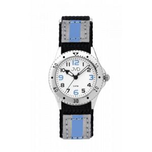 Dětské náramkové hodinky JVD J7193.2