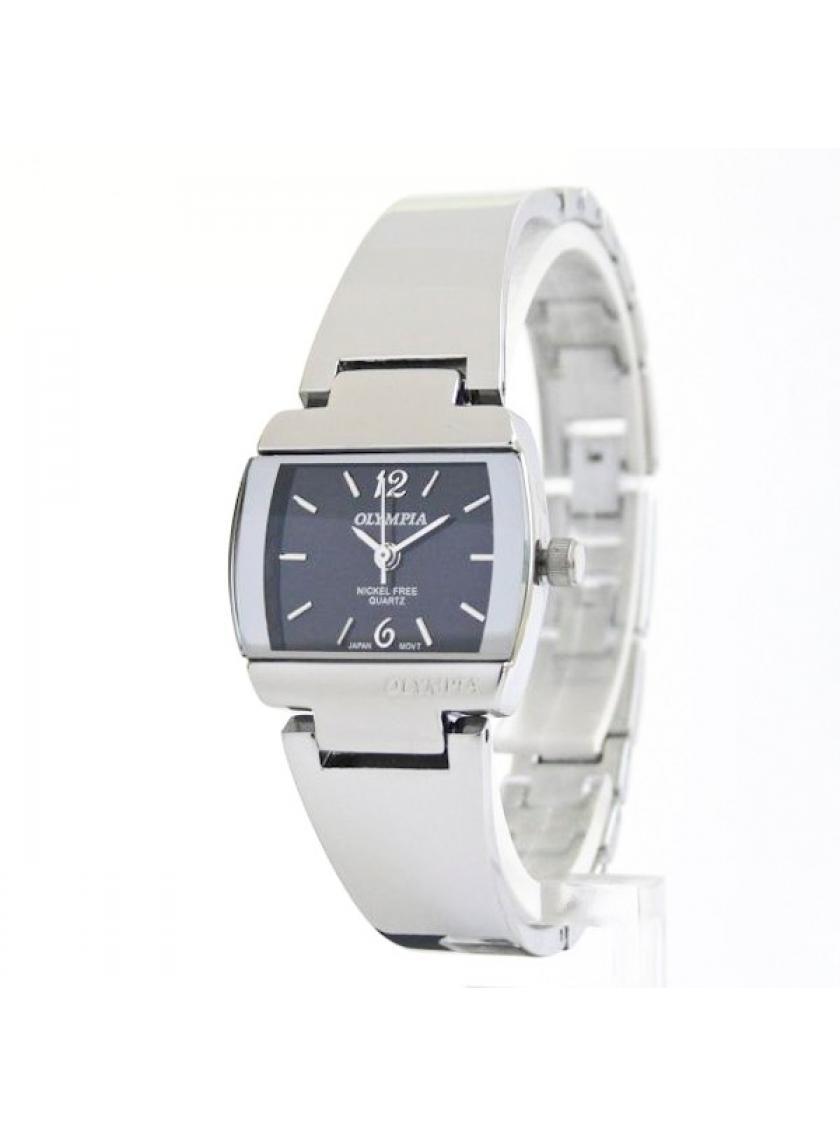 Dámské hodinky OLYMPIA 30075