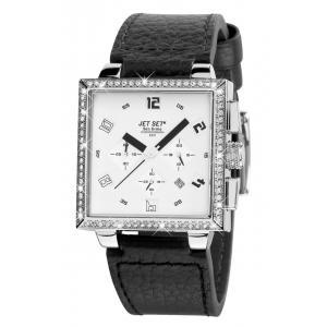 Pánské i dámské hodinky JET SET J31914-167