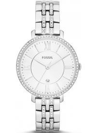 Dámské hodinky FOSSIL ES3545