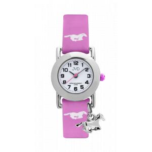 Dětské hodinky JVD J7095.4