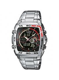 Pánské hodinky CASIO Edifice EFA-122D-1A