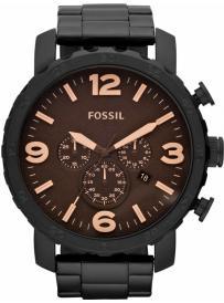 Pánské hodinky FOSSIL JR1356
