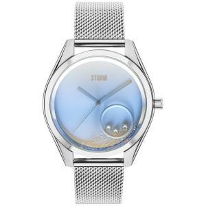 Dámské hodinky STORM Krissy Ice Blue 47398/IB