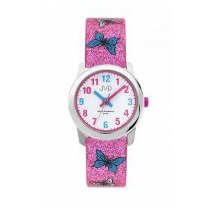 Dětské hodinky JVD J7142.5