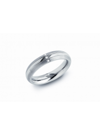 Titanový prsten BOCCIA 0131-03