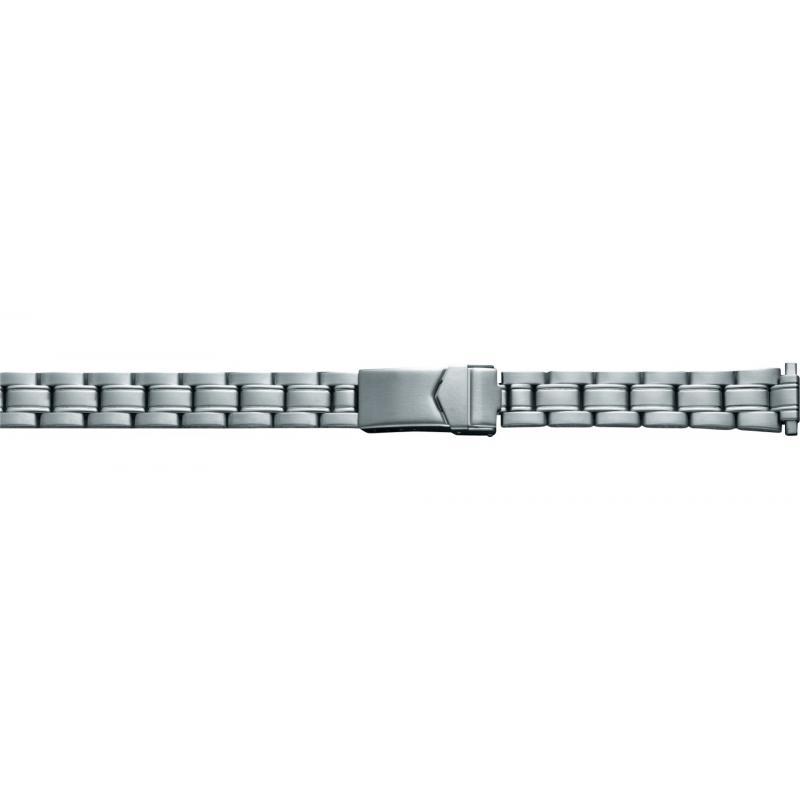 Oceľový remienok 15mm CONDOR CC662