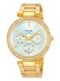 Dámské hodinky PULSAR PP6160X1