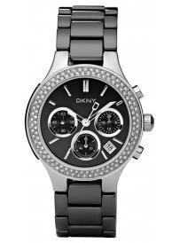 Dámské hodinky LOTUS L15684 5  10f718a49b
