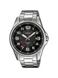 Pánské hodinky CASIO MTP-1372D-1B