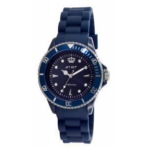 Pánské i dámské hodinky JET SET Addiction J18314-50