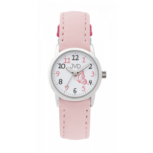 Dětské náramkové hodinky JVD J7198.3
