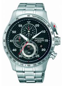 Pánské hodinky PULSAR PM3039X1
