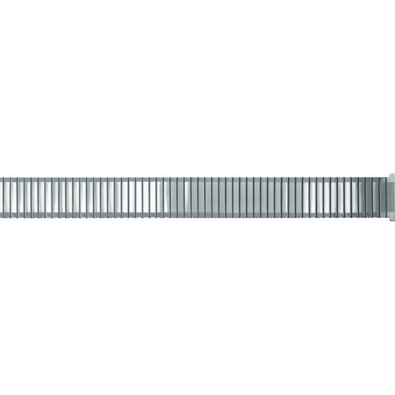 Oceľový remienok 20mm CONDOR FEC108