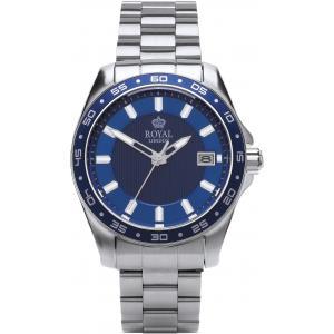 Pánské hodinky ROYAL LONDON 41322-07