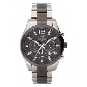 Náramkové hodinky JVD Seaplane INFUSION JVDW 74.2