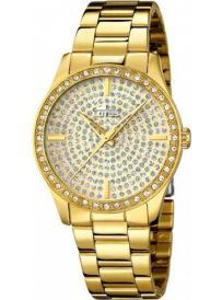Dámské hodinky LOTUS Trendy L18135 1 d3b11dca7fe