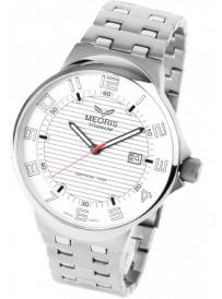 Pánské hodinky Meoris G057TiW