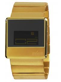 Pánské hodinky Axcent of Scandinavia Unit x91007-702