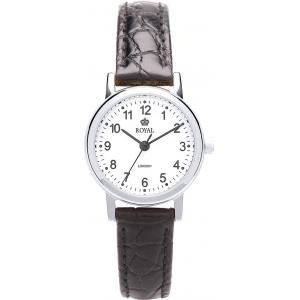 Dámské hodinky ROYAL LONDON 20118-01