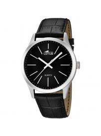 Pánské hodinky LOTUS L15961 3 4ab6ef4ad38