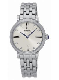 Dámské hodinky SEIKO SFQ817P1