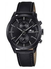 Pánské hodinky LOTUS Chrono L18317/1