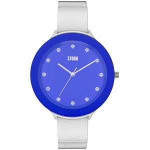 Dámské hodinky STORM Ostele Lazer Blue 47401/LB