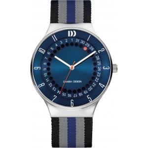 Pánské hodinky DANISCH DESIGN IQ32Q1050